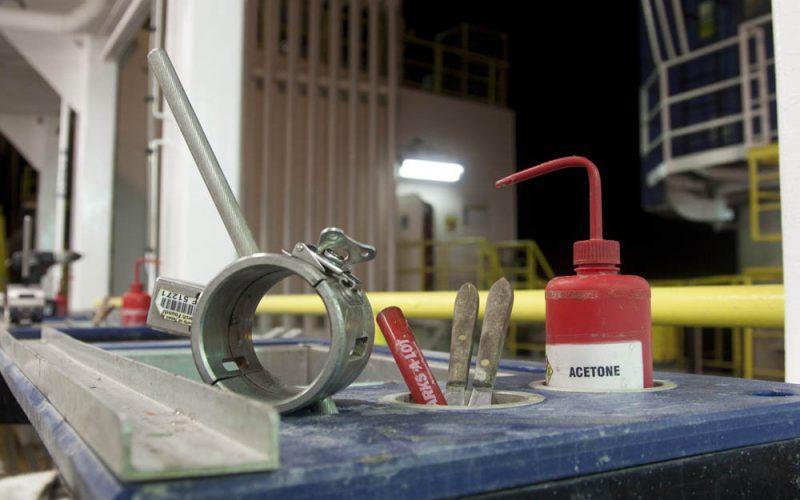Science Week 6 Lesser Antilles April 9-15, 2012