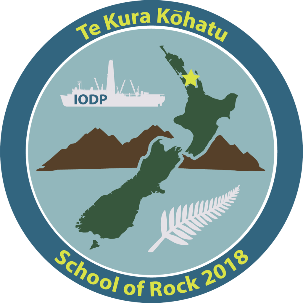 thumbnail image for the School of Rock 2018 in New Zealand