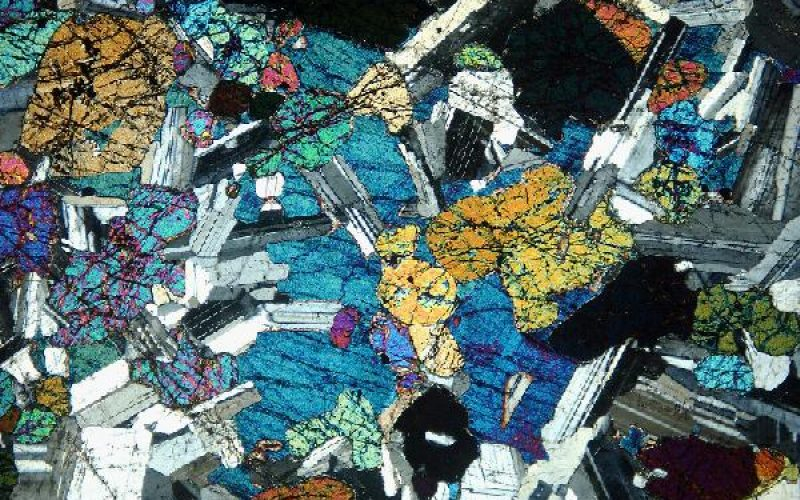 Thin-Sections Part 1: What in the world are they?