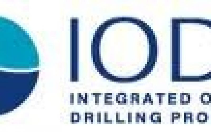 IODP Science is International