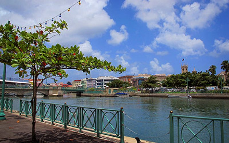 10 things I learned about Barbados