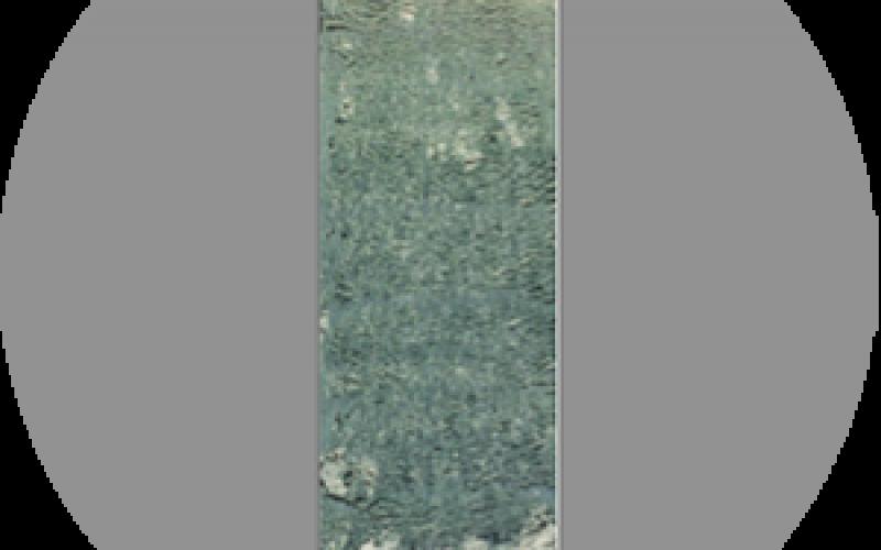 Cretaceous Impact Kit (ODP 171B)