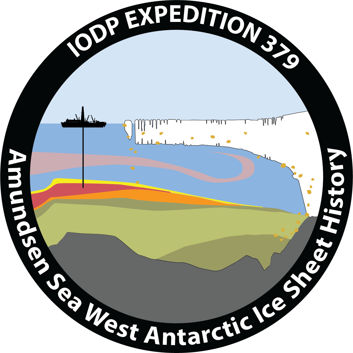 Thumbnail image for expedition